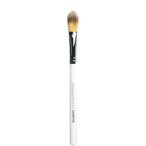 Obsessive Compulsive Cosmetics Concealer Brush #003