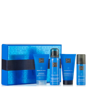 Rituals The Ritual of Samurai - Refreshing Treat Small Gift Set