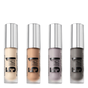 bareMinerals 5-in-1 BB Advanced Performance Cream Broad Spectrum SPF15 Eye Shadow (Various Shades)