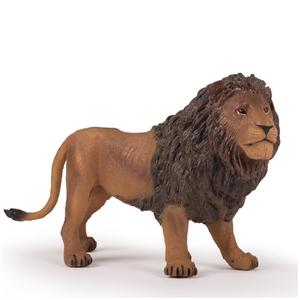 Papo Large Lion