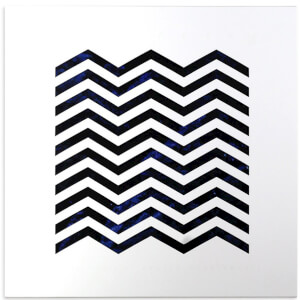 Twin Peaks - Original Soundtrack (1LP)