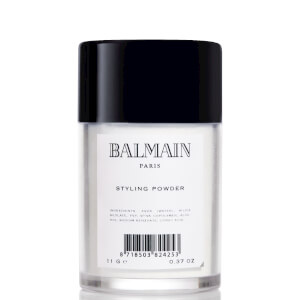 Balmain Hair Styling Powder 11g