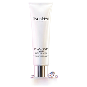 Natura Bissé Diamond White Glowing Mask 100ml