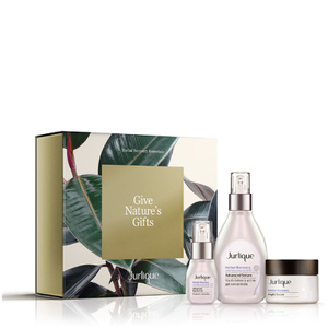Jurlique Herbal Recovery Essentials (Worth £166)