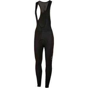 Castelli Women's Nanoflex Bib Tights - Black