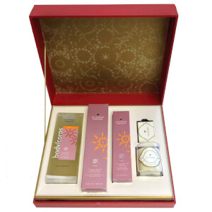 Sundari Gift of Firming (Worth $135.00)