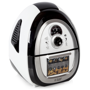 Russell Hobbs 21840 Purifry Multicook - White
