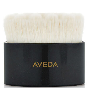 Aveda Tulasāra™ Facial Dry Brush