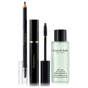 Maximum Volume Mascara Set