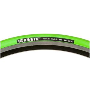 Kurt Kinetic Trainer Tyre - 700x25c