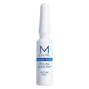 Thalgo M-ceutic Intensive Peel