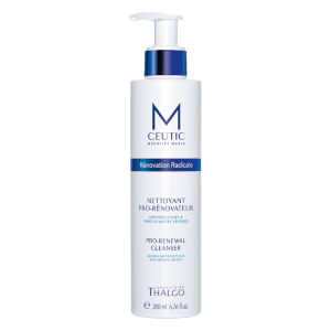 Thalgo Pro-Renewal Cleanser