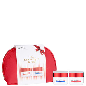 L'Oréal Paris Revitalift Gift Set