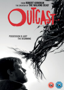 Outcast Season 1