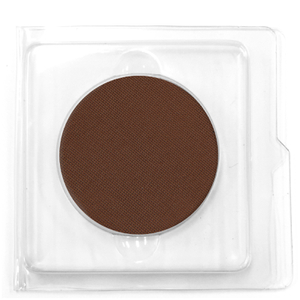 Youngblood Contour Palette Deep Refill Pan Set