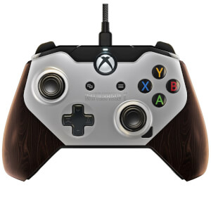 Battlefield 1 Official Wired Controller