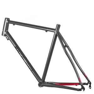 Kinesis Racelight T3 Frame - Grey