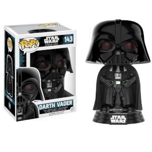 Star Wars: Rogue One Darth Vader Funko Pop! Figuur
