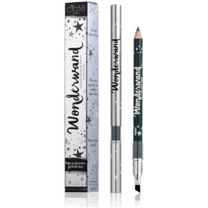 Ciate Wonderwand Eye Liner - Forest