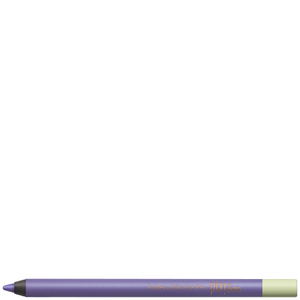 Pixi Endless Silky Eye Pen - Velvet Violet
