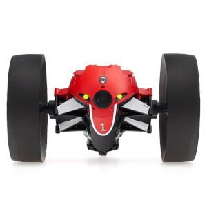 Parrot MiniDrones Jumping Racing EVO Drone - Max