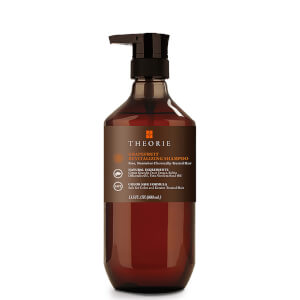 Theorie Grapefruit Revitalizing Shampoo 13.5 fl oz