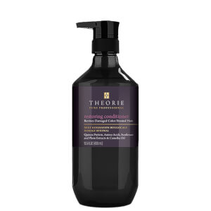Theorie Pure Professional Restoring Conditioner 13.5 fl oz