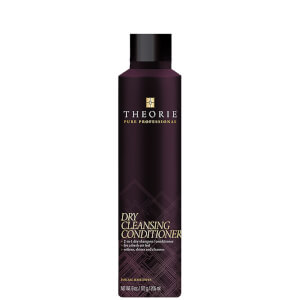 Theorie Pure Professional Dry Cleansing Conditioner 6oz