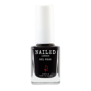 Nailed London with Rosie Fortescue Nail Polish 10ml - Killer Heels