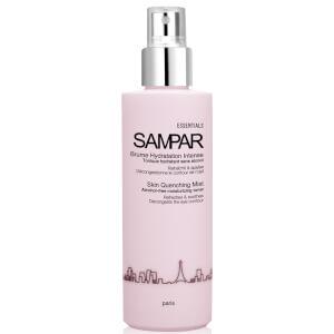 SAMPAR Skin Quenching Mist 200ml