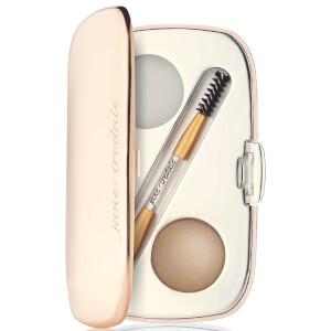 jane iredale Great Shape Eyebrow Kit (Various Shades)
