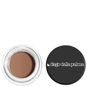 Diego Dalla Palma Cream Water Resistant Eyebrow Liner 4ml (Various Shades)