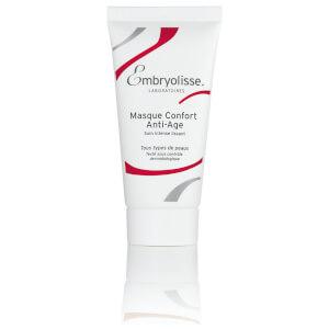 Embryolisse Anti-Age Comfort Masque Tube 60ml