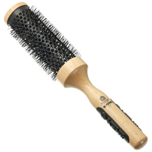 Kent PF12 Medium Ceramic Round Hair Brush