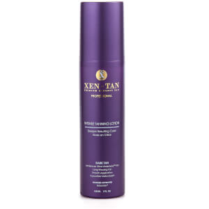 Xen-Tan Intense Tanning Lotion 150ml