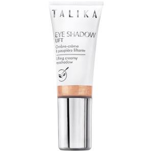 Talika Eye Shadow Lift - Nude