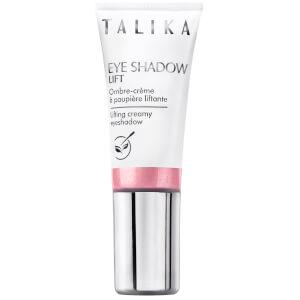Talika Eye Shadow Lift - Pink