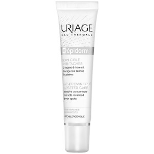 Uriage Dépiderm Anti-Brown Spot Targeted Care 15ml