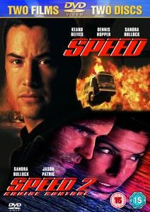 Speed/Speed 2