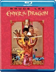 Enter Dragon