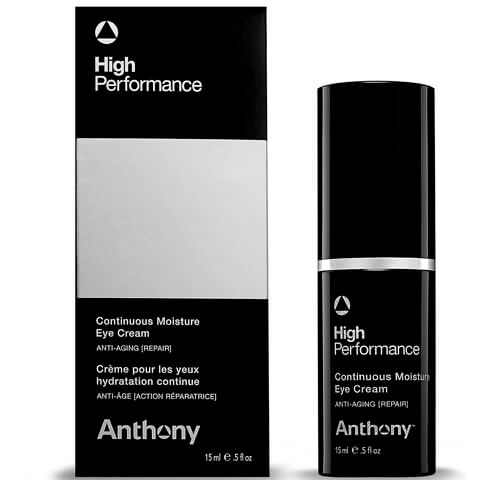 Anthony Continuous Moisture Eye Cream (21gm)