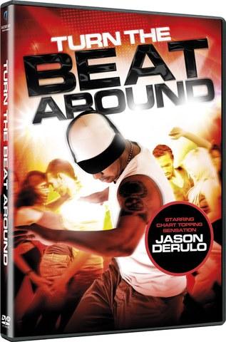 Turn Beat Around