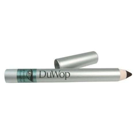 DuWop Eyecatchers Pencil Green Eye Intensifier 3g