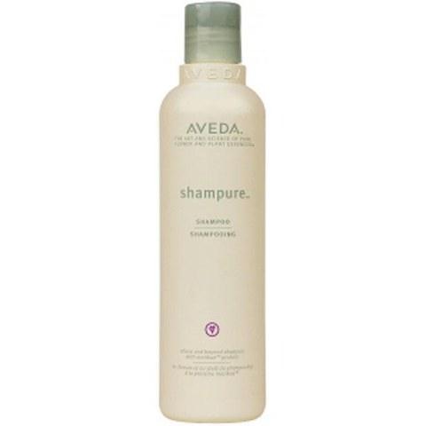 Shampoing assouplissant Aveda Shampure 250ml