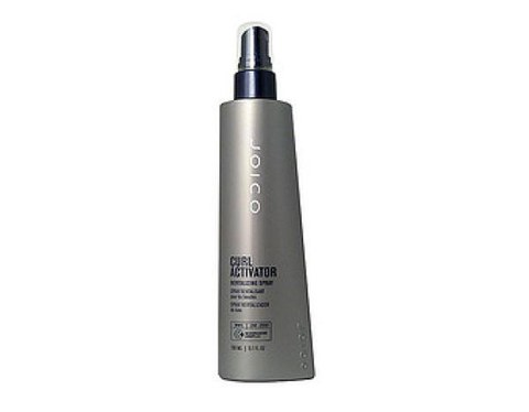 Joico Curl Activator Revitalizing Spray (150ml)