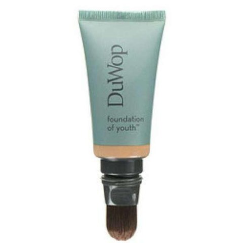 DuWop Foundation Of Youth Light 30ml