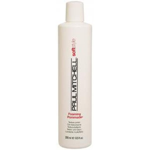 Paul Mitchell Foaming Pomade 150ml