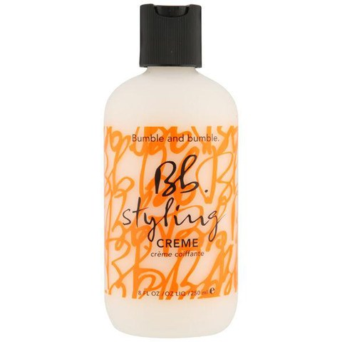Bb Styling Creme (250ml)