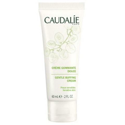 Caudalie Gentle Buffing Cream (60ml)