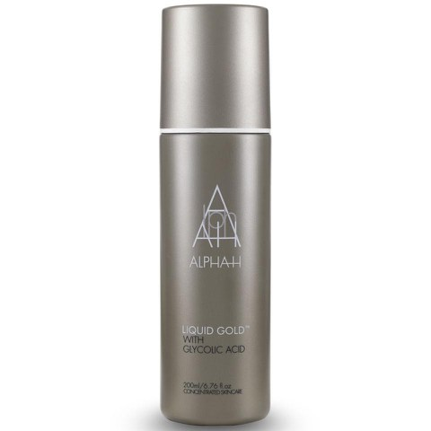 Alpha-H Liquid Gold 200ml Supersize - (Worth £67.00)